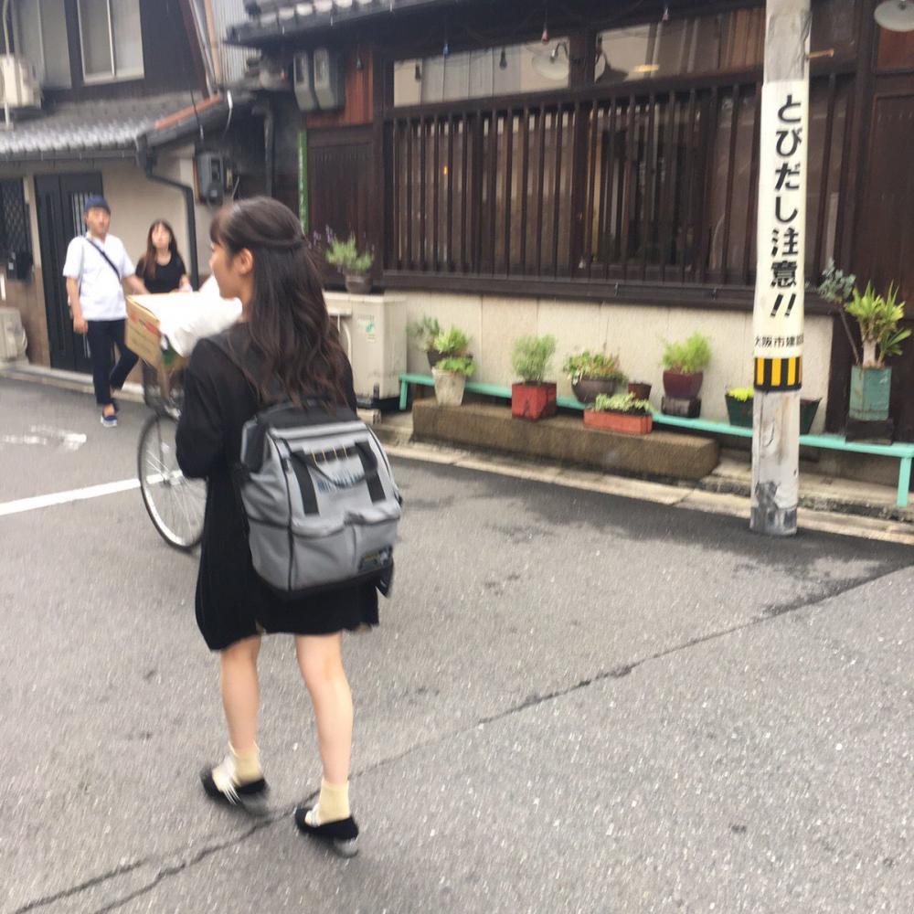 chihikinouno1_convert_20170622091355.jpg