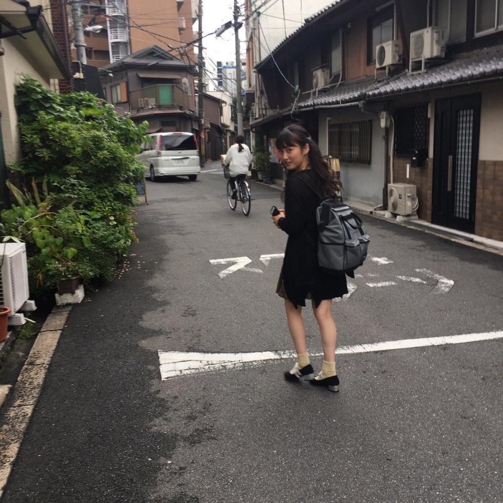 chihikinouno2.jpg