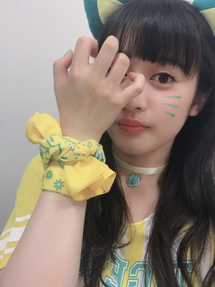 chihikyoukara1syukan1.jpg
