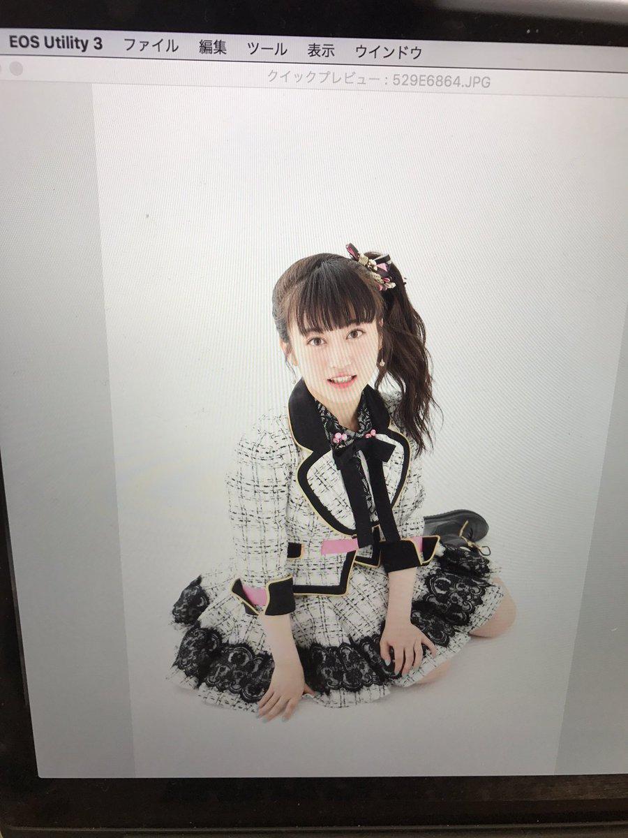 chihiokitemasuka-.jpg