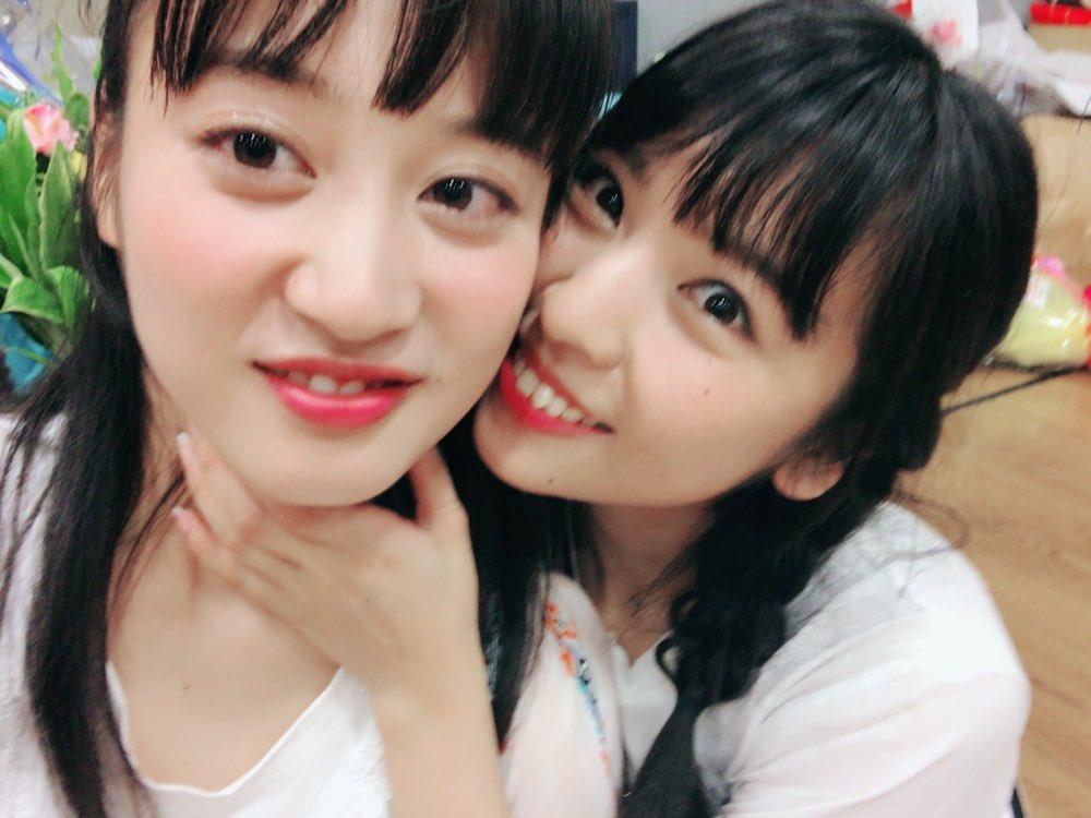 chihiyamarina1.jpg