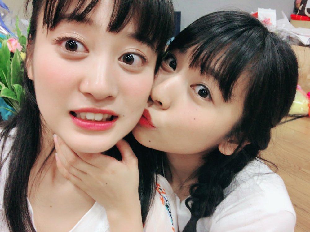 chihiyamarina2.jpg