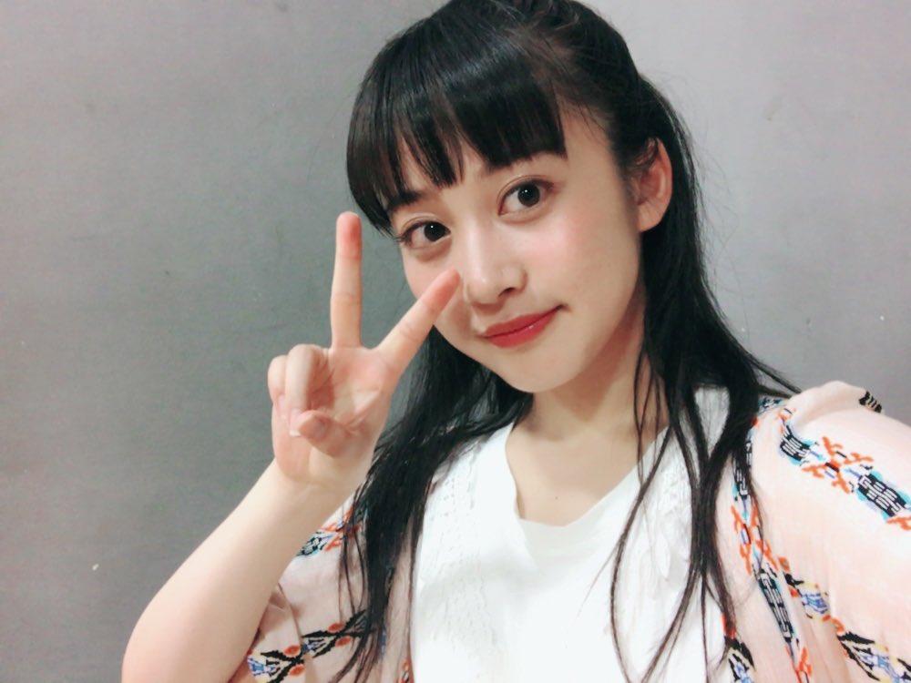 chihiyamarina4.jpg