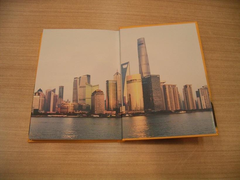 book76-2-3.jpg