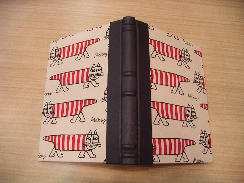 book76-2-5.jpg