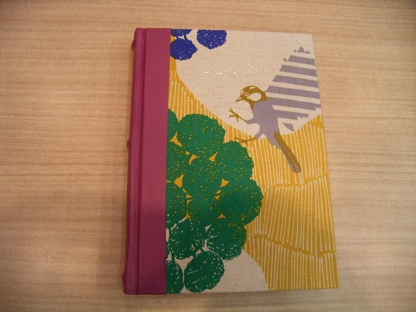 book76-2-7.jpg