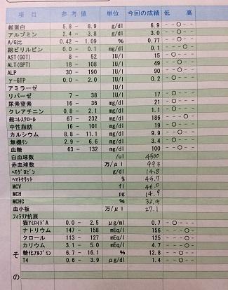 20170513 (1)