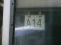 170311-90.jpg