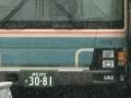 170513-60.jpg
