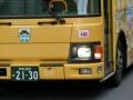 170604-53.jpg