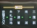 170625-12.jpg
