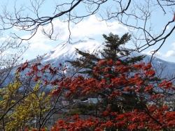 20170501岩木山6