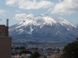 20170501岩木山4