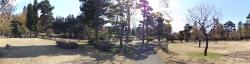 20170501藤田記念庭園5