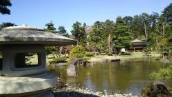 20170501藤田記念庭園7
