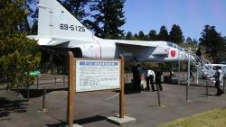 20170502芦野公園桜5