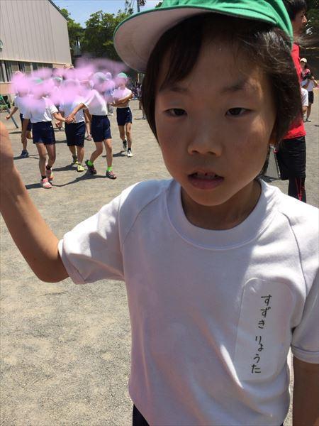 (20170603)Ryota-Re5.jpg