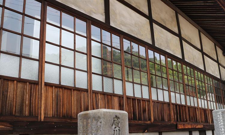 尾道のお寺 29.6.20