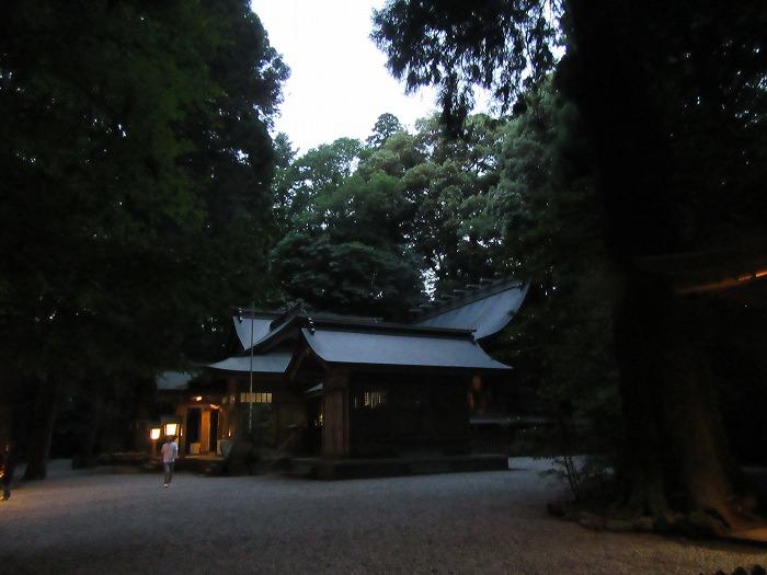 高千穂神社 29.6.3