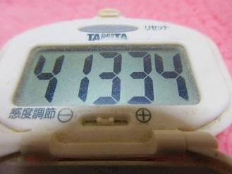 170429-291歩数計(S)