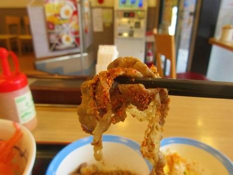 170429-105肉上げ(S)