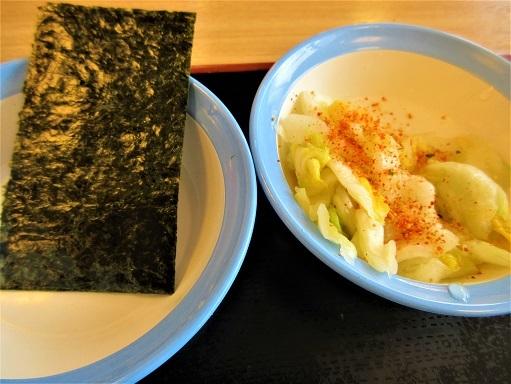 170429-107海苔お新香(S)
