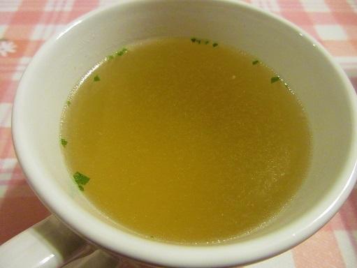 170504-007スープ(S)