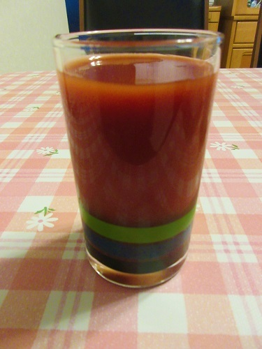 170504-008野菜ジュース(S)