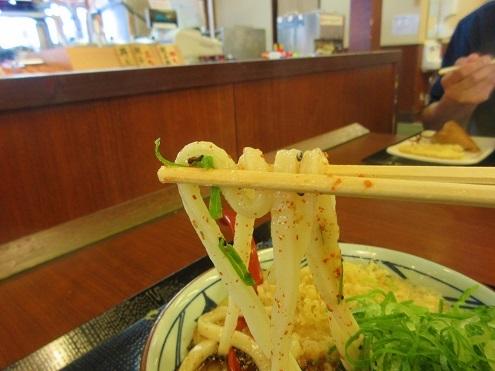 170504-108麺上げ(S)