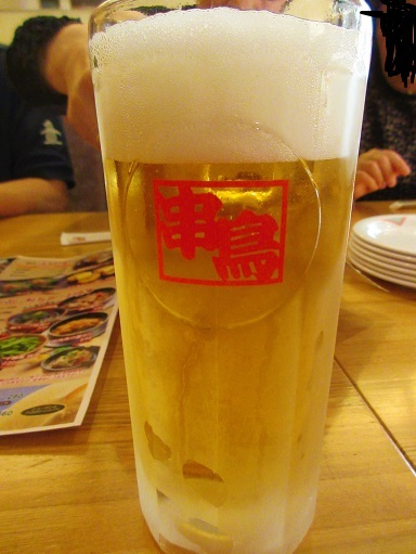 170504-202生ビール(S)