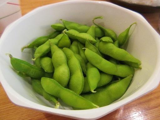 170504-205枝豆(S)