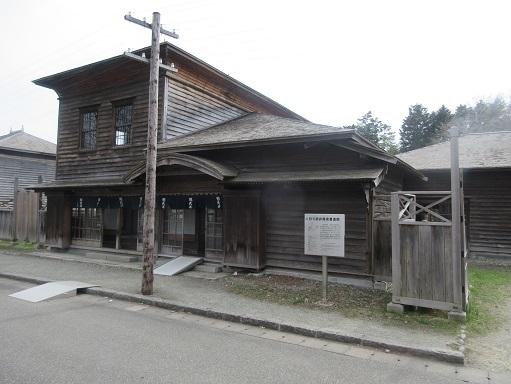 170505-209酒蔵(S)