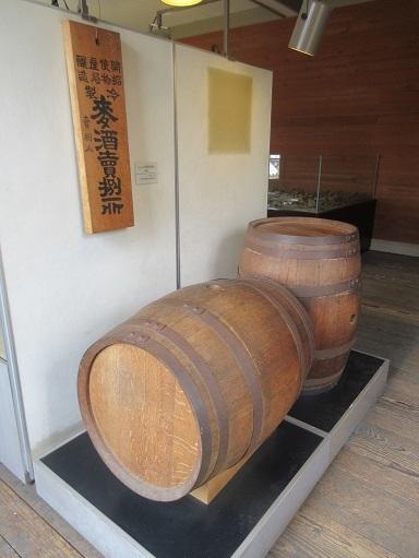 170505-215ビール樽(S)