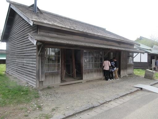 170505-224蹄鉄屋(S)