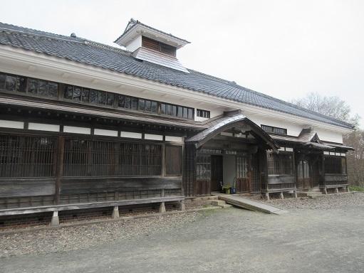 170505-230ニシン御殿(S)