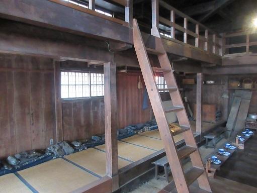 170505-231ヤン衆の寝床(S)
