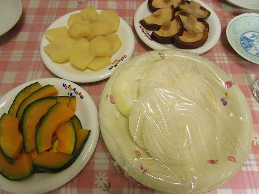 170505-253野菜(S)