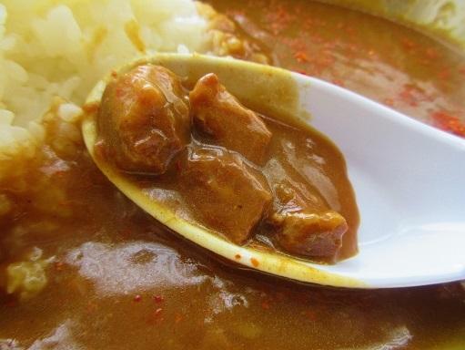 170505-107肉(S)