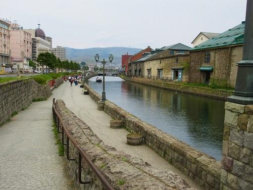 170506-201小樽運河(S)