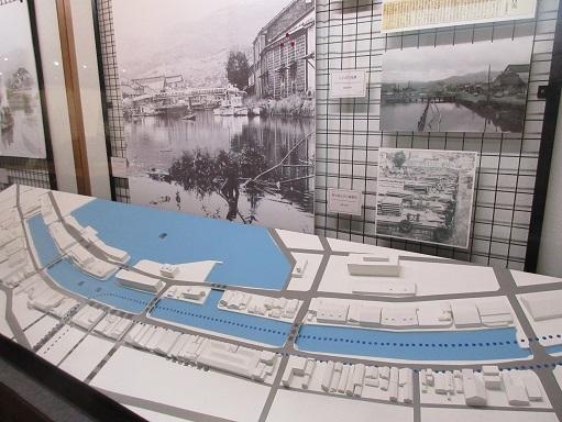 170506-213運河の解説(S)