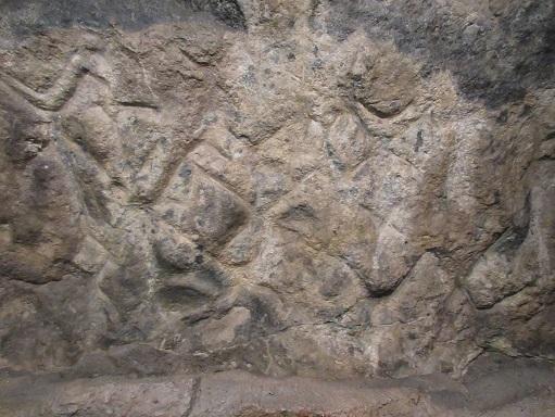 170506-217手宮の壁画(S)