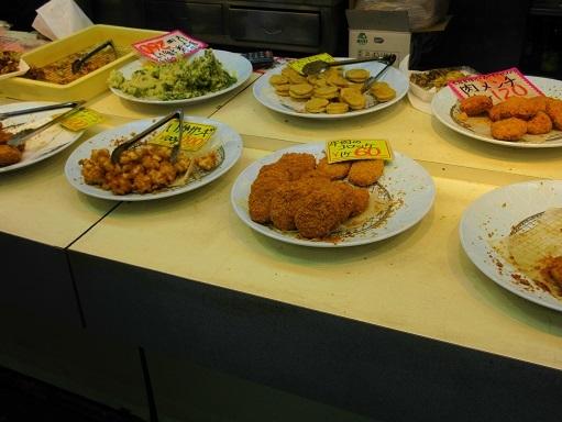 170506-233惣菜屋(S)