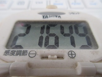 170506-291歩数計(S)