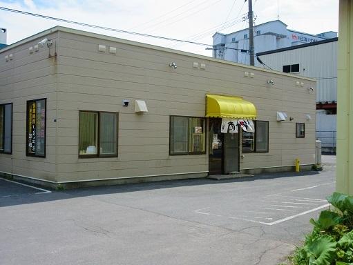 170506-101あっぱれ亭(S)