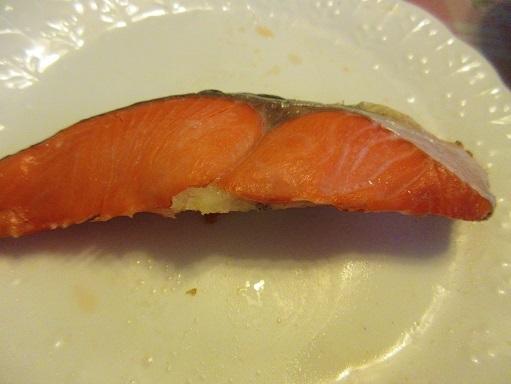 170507-002鮭(S)