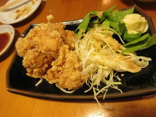 170509-007鶏唐揚げ(S)