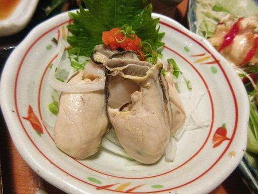 170509-009牡蠣ポン(S)