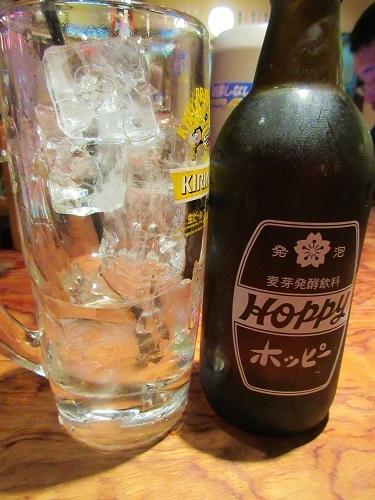 170512-002ホッピーセット(S)