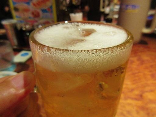 170512-003乾杯(S)