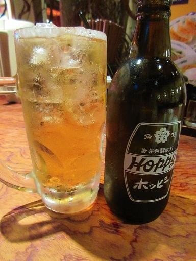 170512-009ナカお代わり(S)